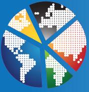 multipolar world